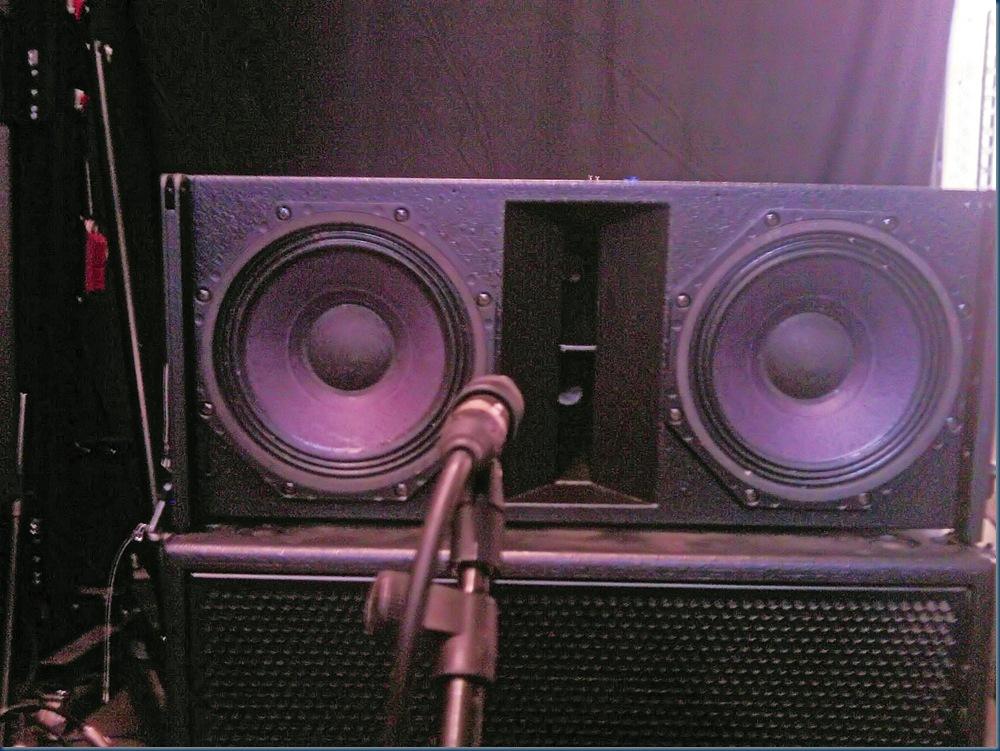 Tuning 01