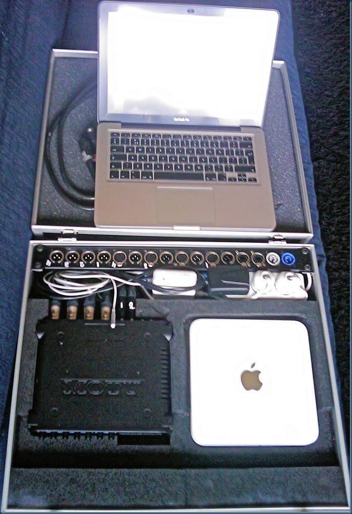 mac in case2