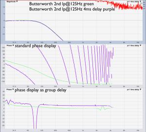 Blog gd but2lp125 4ms delay