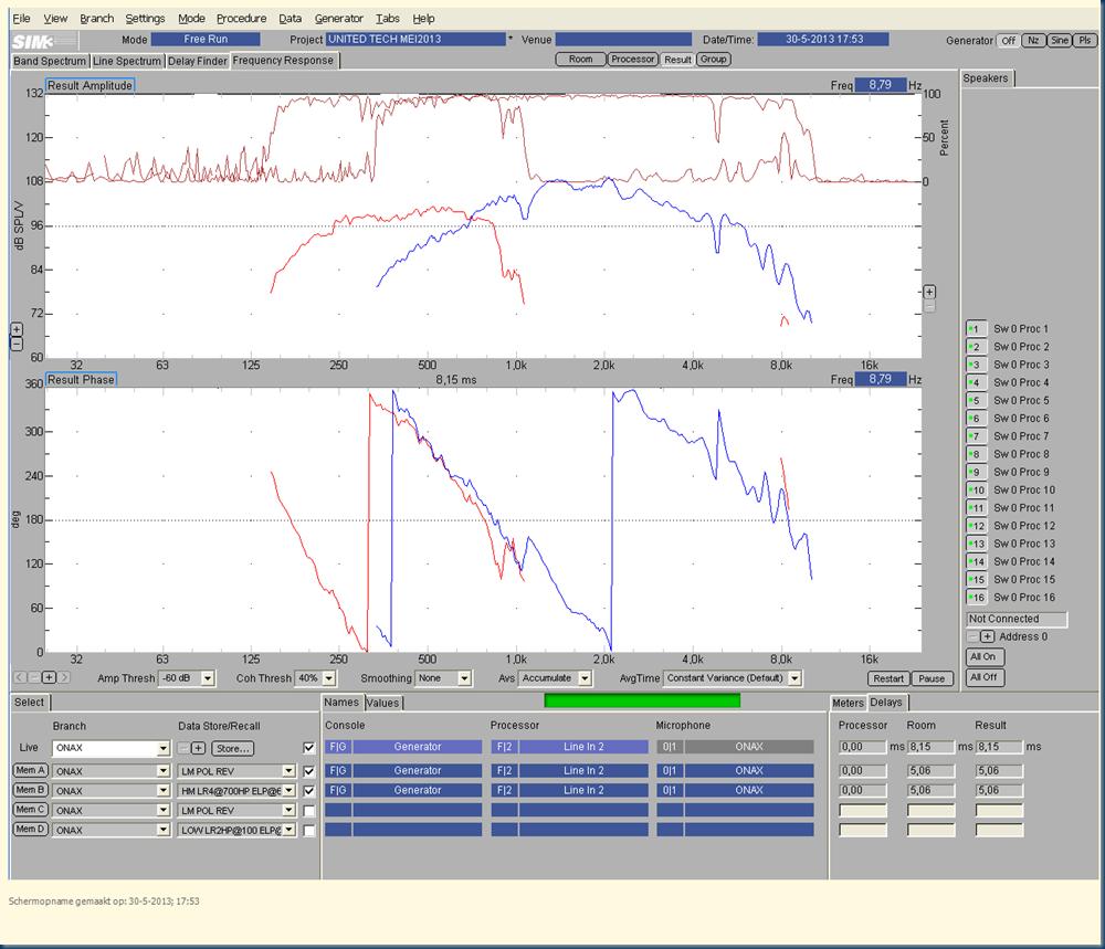 0014 Low mid pol inv vs HM