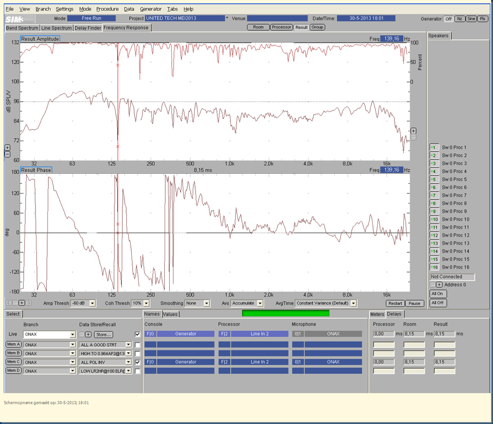 0019 All bands pol inv with sub phase window to 180dg