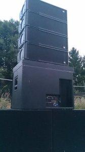SLS8800 USW1p