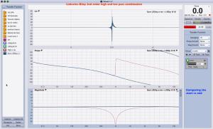 0010SUM end vs strt LR2 lp hp 1K