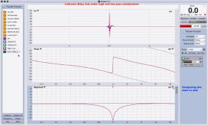 009Sum Start vs end LR2lp hp