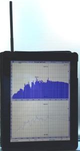 002 ipad mic calibrated