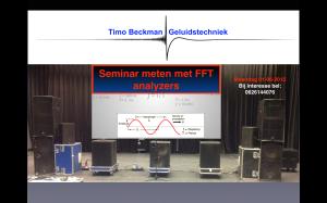 seminar ff