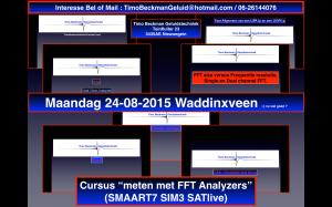 Seminar waddinxveen