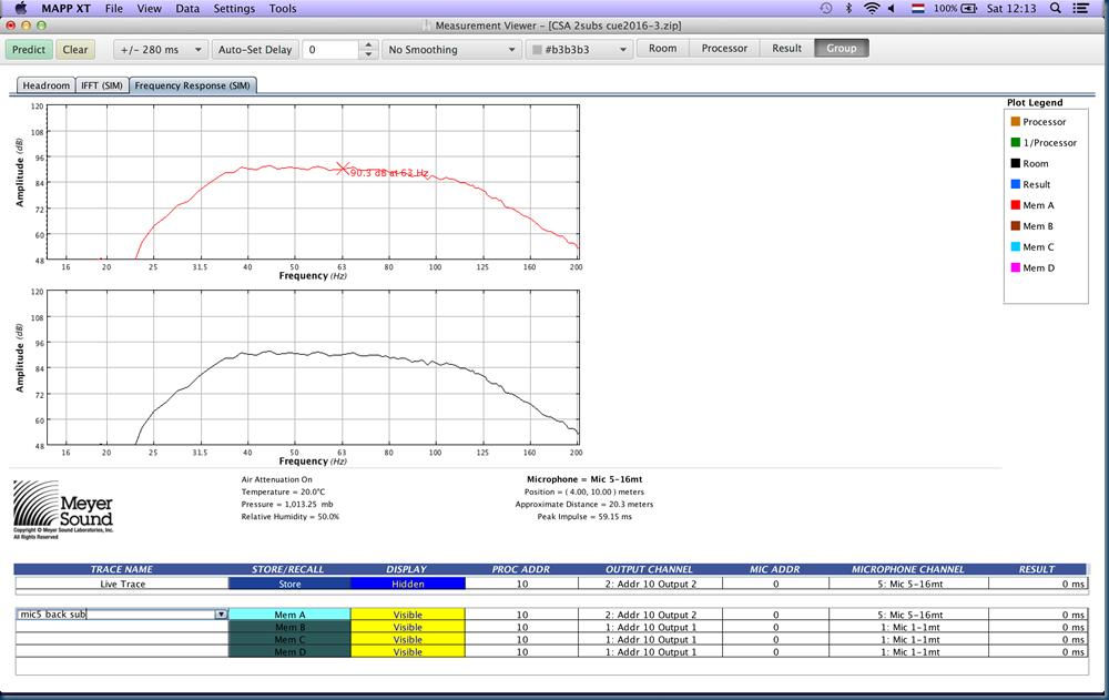 00005b CSA 2subs mic5 back sub