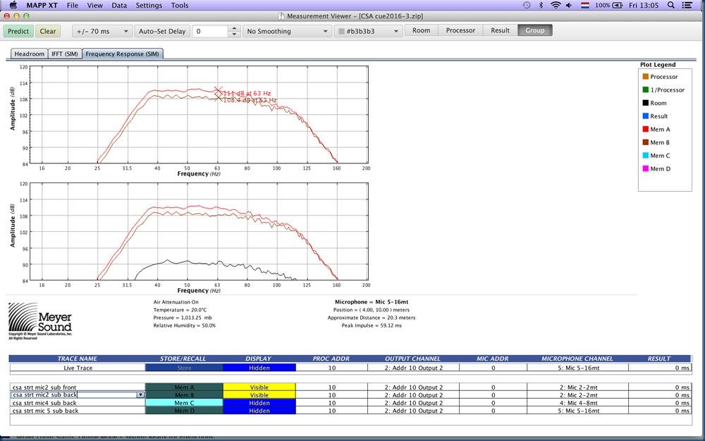 0002c csa strt compare mic2 sub front vs sub back