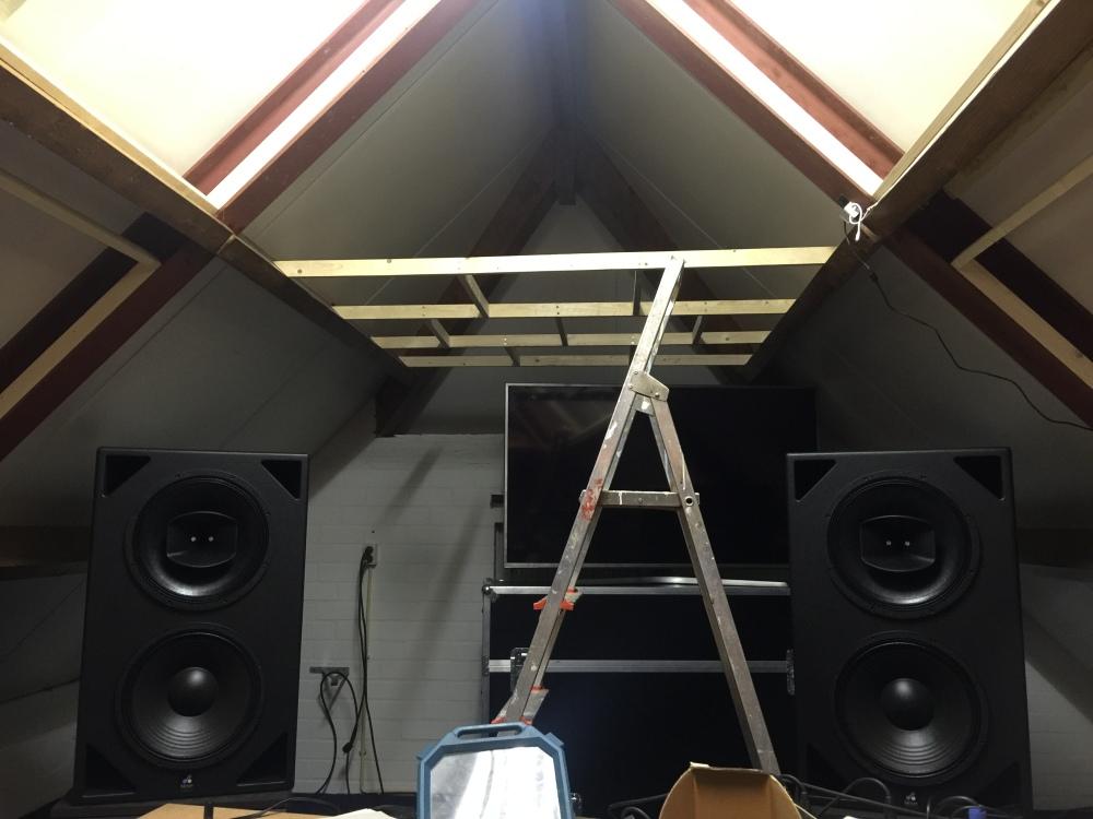 acoustic-stuff-02