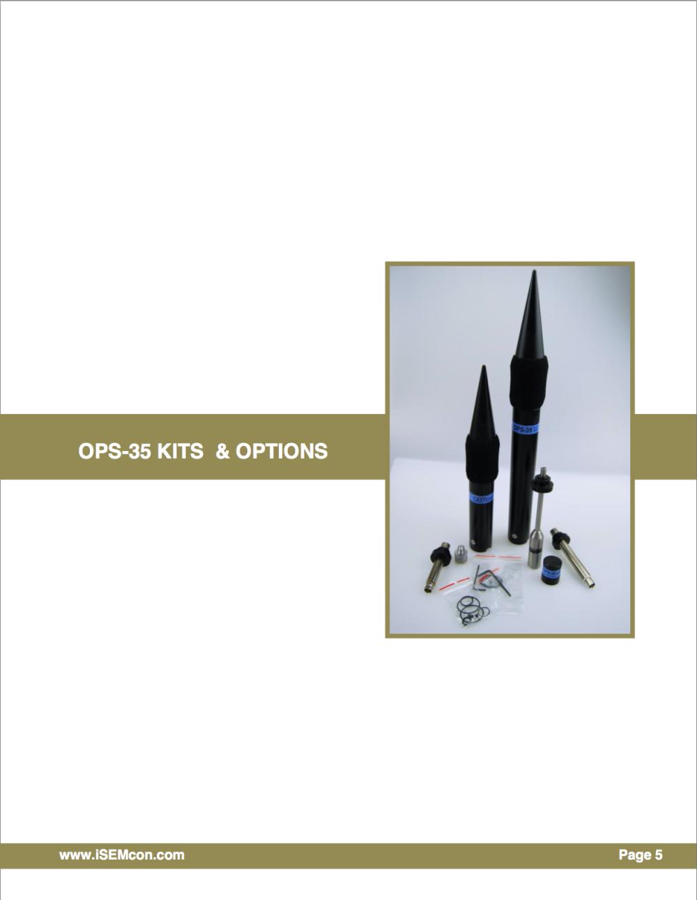 ops-002