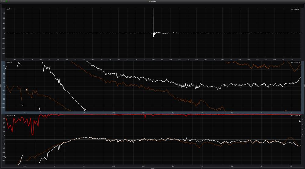 passive-6%221%22-fir-end