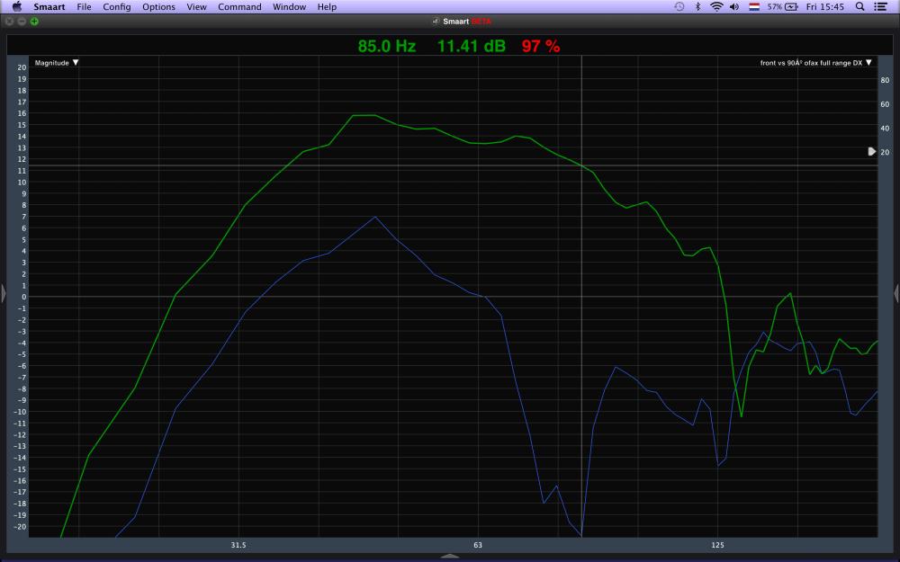 007-onax-vs-ofax-90o-1-5mt-spacing-between-subs-top-dx5195